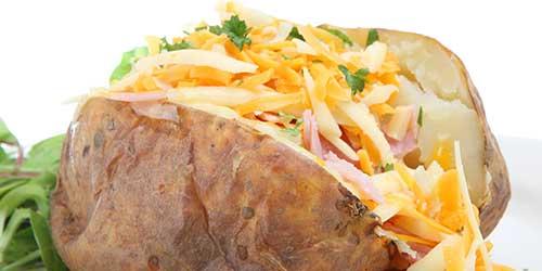 baked-potato-bar-500