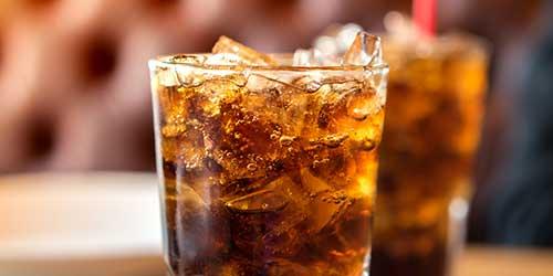 beverages-500