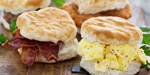 breakfast-sandwiches-500