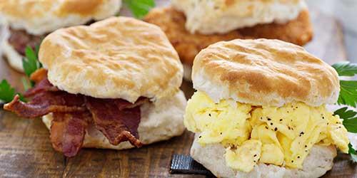 breakfast-sandwiches-500