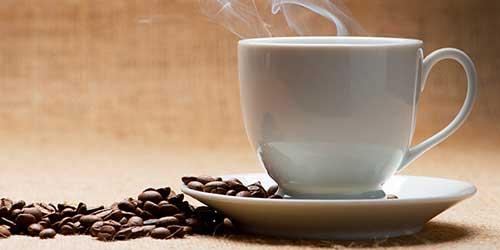 coffee-500