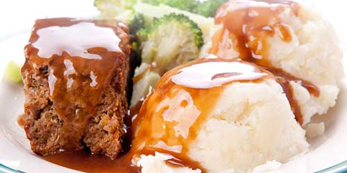 meatloaf-hot-meals-500