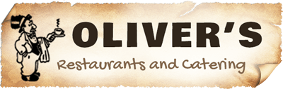 olivers-logo-btm-400