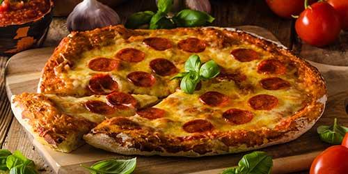 pizzas-menu-500