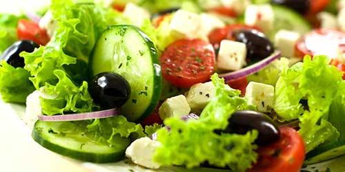 salad-bar-500