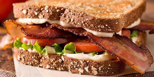 sandwiches-500