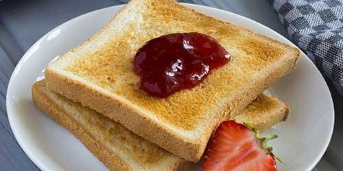 toast-jelly-500